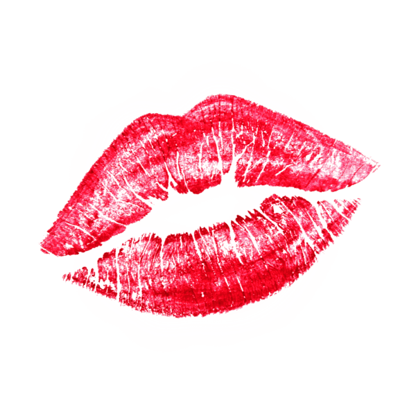 lipspng